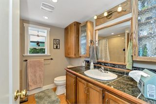 Photo 11: 2277 N French Rd in : Sk Broomhill Single Family Detached for sale (Sooke)  : MLS®# 850332