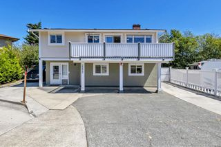 Photo 31: 2277 N French Rd in : Sk Broomhill Single Family Detached for sale (Sooke)  : MLS®# 850332