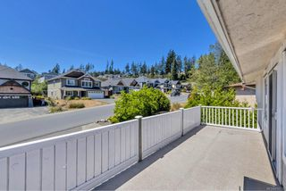 Photo 14: 2277 N French Rd in : Sk Broomhill Single Family Detached for sale (Sooke)  : MLS®# 850332
