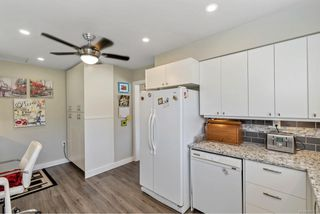 Photo 5: 2277 N French Rd in : Sk Broomhill Single Family Detached for sale (Sooke)  : MLS®# 850332