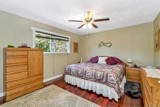 Photo 10: 2277 N French Rd in : Sk Broomhill Single Family Detached for sale (Sooke)  : MLS®# 850332