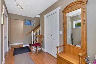 Photo 16: 2277 N French Rd in : Sk Broomhill Single Family Detached for sale (Sooke)  : MLS®# 850332