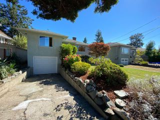 Photo 26: 1875 Townley St in : SE Camosun House for sale (Saanich East)  : MLS®# 850301