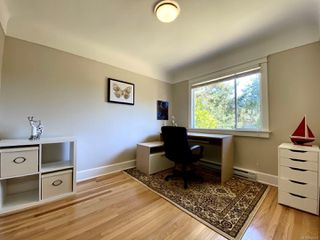 Photo 13: 1875 Townley St in : SE Camosun House for sale (Saanich East)  : MLS®# 850301