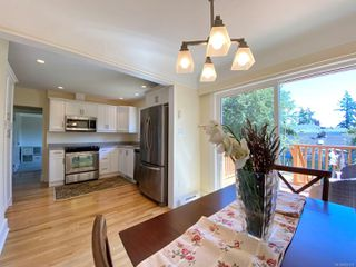 Photo 8: 1875 Townley St in : SE Camosun House for sale (Saanich East)  : MLS®# 850301