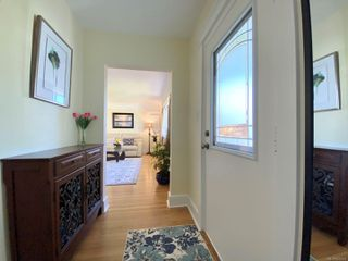 Photo 10: 1875 Townley St in : SE Camosun House for sale (Saanich East)  : MLS®# 850301