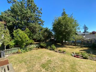Photo 24: 1875 Townley St in : SE Camosun House for sale (Saanich East)  : MLS®# 850301