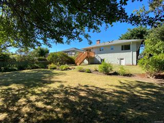 Photo 27: 1875 Townley St in : SE Camosun House for sale (Saanich East)  : MLS®# 850301
