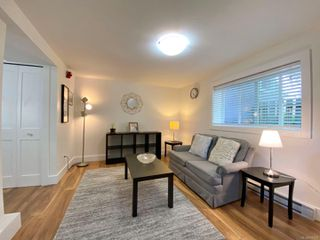 Photo 15: 1875 Townley St in : SE Camosun House for sale (Saanich East)  : MLS®# 850301