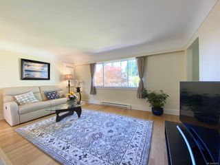 Photo 4: 1875 Townley St in : SE Camosun House for sale (Saanich East)  : MLS®# 850301