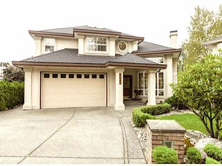 Main Photo: 15276 80A Avenue in Surrey: Fleetwood Tynehead House for sale : MLS®# R2484852
