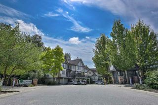 "Photo 25: 31 20038 70 Avenue in Langley: Willoughby Heights Townhouse for sale in ""DAYBREAK"" : MLS®# R2485747"