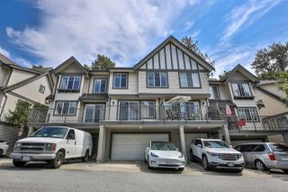 "Photo 28: 31 20038 70 Avenue in Langley: Willoughby Heights Townhouse for sale in ""DAYBREAK"" : MLS®# R2485747"
