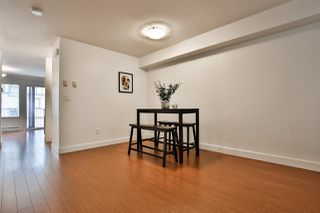 "Photo 9: 31 20038 70 Avenue in Langley: Willoughby Heights Townhouse for sale in ""DAYBREAK"" : MLS®# R2485747"