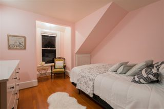 "Photo 27: 403 ST GEORGE Street in New Westminster: Queens Park House for sale in ""Queen's Park"" : MLS®# R2486752"