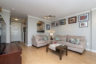 "Photo 11: 104 3628 RAE Avenue in Vancouver: Collingwood VE Condo for sale in ""Raintree Gardens"" (Vancouver East)  : MLS®# R2488714"