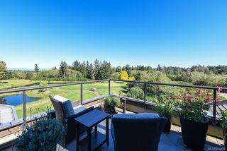 Main Photo: 542 3666 Royal Vista Way in : CV Crown Isle Condo Apartment for sale (Comox Valley)  : MLS®# 854480