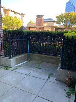 "Photo 16: 119 10866 CITY Parkway in Surrey: Whalley Condo for sale in ""Access"" (North Surrey)  : MLS®# R2494129"