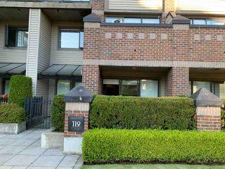 "Photo 2: 119 10866 CITY Parkway in Surrey: Whalley Condo for sale in ""Access"" (North Surrey)  : MLS®# R2494129"