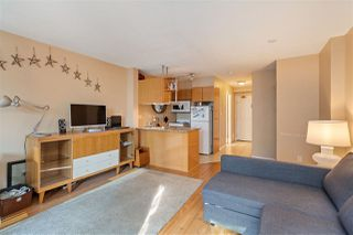 """Photo 10: 214 1189 HOWE Street in Vancouver: Downtown VW Condo for sale in """"GENESIS"""" (Vancouver West)  : MLS®# R2495232"""