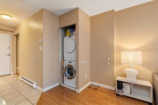 """Photo 15: 214 1189 HOWE Street in Vancouver: Downtown VW Condo for sale in """"GENESIS"""" (Vancouver West)  : MLS®# R2495232"""