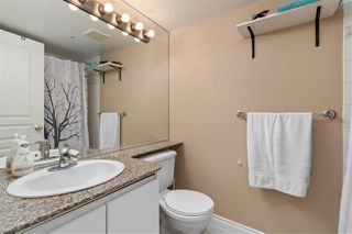 """Photo 19: 214 1189 HOWE Street in Vancouver: Downtown VW Condo for sale in """"GENESIS"""" (Vancouver West)  : MLS®# R2495232"""