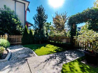 Photo 21: 21003 80 Avenue in Langley: Willoughby Heights Condo for sale : MLS®# R2496824