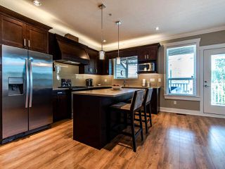 Photo 5: 21003 80 Avenue in Langley: Willoughby Heights Condo for sale : MLS®# R2496824