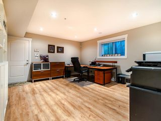 Photo 18: 21003 80 Avenue in Langley: Willoughby Heights Condo for sale : MLS®# R2496824