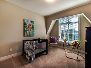 Photo 15: 21003 80 Avenue in Langley: Willoughby Heights Condo for sale : MLS®# R2496824