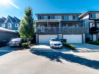 Photo 24: 21003 80 Avenue in Langley: Willoughby Heights Condo for sale : MLS®# R2496824
