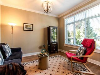 Photo 10: 21003 80 Avenue in Langley: Willoughby Heights Condo for sale : MLS®# R2496824
