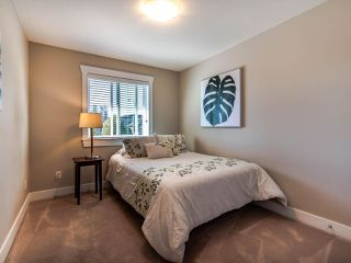 Photo 12: 21003 80 Avenue in Langley: Willoughby Heights Condo for sale : MLS®# R2496824