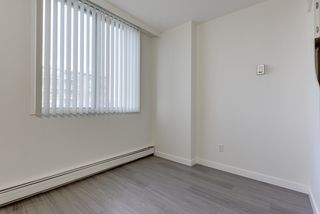 Photo 9: 1101 9909 104 Street in Edmonton: Zone 12 Condo for sale : MLS®# E4216617