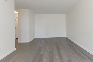 Photo 13: 1101 9909 104 Street in Edmonton: Zone 12 Condo for sale : MLS®# E4216617