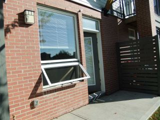 Photo 22: 93 2560 PEGASUS Boulevard in Edmonton: Zone 27 Townhouse for sale : MLS®# E4216803
