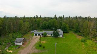 Photo 4: 11175 SPRUCE VALLEY Road: Rural Parkland County House for sale : MLS®# E4211207