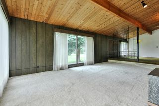 Photo 15: 11175 SPRUCE VALLEY Road: Rural Parkland County House for sale : MLS®# E4211207