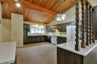 Photo 22: 11175 SPRUCE VALLEY Road: Rural Parkland County House for sale : MLS®# E4211207