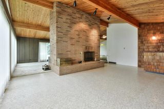 Photo 17: 11175 SPRUCE VALLEY Road: Rural Parkland County House for sale : MLS®# E4211207