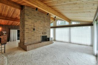 Photo 11: 11175 SPRUCE VALLEY Road: Rural Parkland County House for sale : MLS®# E4211207