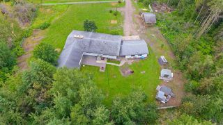 Photo 48: 11175 SPRUCE VALLEY Road: Rural Parkland County House for sale : MLS®# E4211207