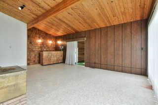 Photo 16: 11175 SPRUCE VALLEY Road: Rural Parkland County House for sale : MLS®# E4211207