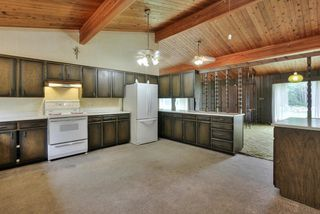 Photo 24: 11175 SPRUCE VALLEY Road: Rural Parkland County House for sale : MLS®# E4211207