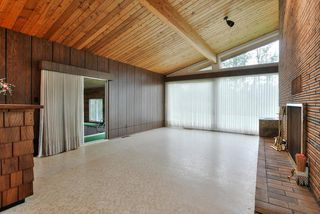 Photo 19: 11175 SPRUCE VALLEY Road: Rural Parkland County House for sale : MLS®# E4211207