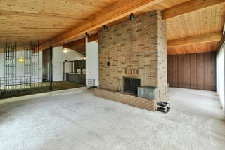Photo 12: 11175 SPRUCE VALLEY Road: Rural Parkland County House for sale : MLS®# E4211207