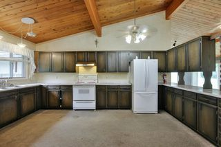 Photo 23: 11175 SPRUCE VALLEY Road: Rural Parkland County House for sale : MLS®# E4211207