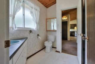 Photo 31: 11175 SPRUCE VALLEY Road: Rural Parkland County House for sale : MLS®# E4211207