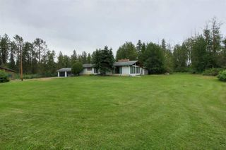 Photo 5: 11175 SPRUCE VALLEY Road: Rural Parkland County House for sale : MLS®# E4211207