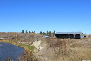Photo 32: Smith Acreage in Willow Creek: Residential for sale (Willow Creek Rm No. 458)  : MLS®# SK828773